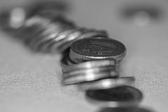 El Préstamo convertible, antesala a la valoración pre money