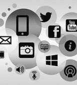 ¿Debemos proteger los datos de terceros en las Redes Sociales?